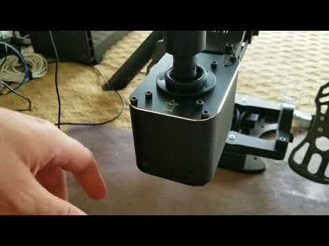 New Joystick for DCS :: DCS World Steam Edition General