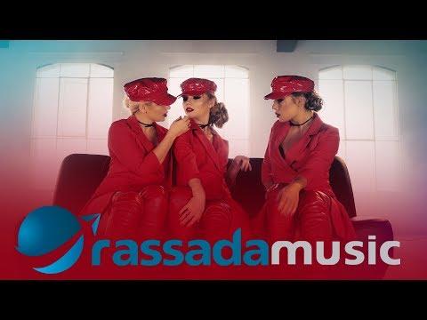 Dj Layla & Sianna – Love is calling Video