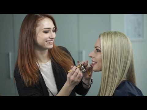 Салон красоты и СПА Beauty Story