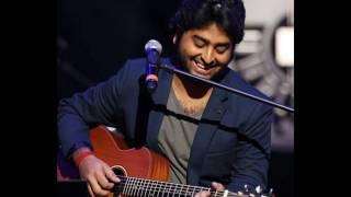 Besambhle - Arijit Singh