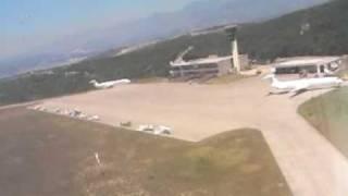 preview picture of video 'Rijeka to Graz'