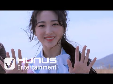 ELRIS - You And I