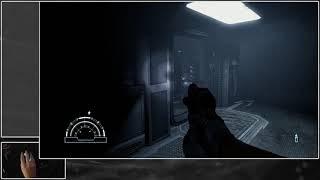 Aliens vs Predator (2010) #01