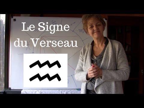 Rencontre bd saint junien