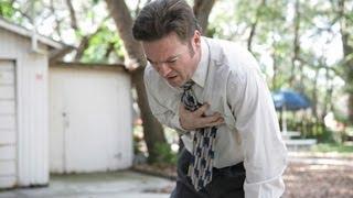 4 Symptoms of Heart Disease | Heart Disease