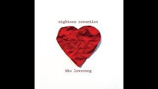 Video NighTeen SevenTies - The Lovesong