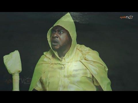 Olu Odo Yoruba Movie Now  Showing On ApataTV+
