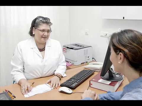 Asistencia de emergencia en crisis hipertensiva edematoso