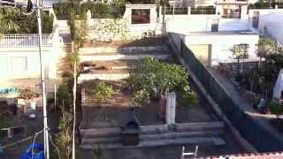 preview picture of video 'Villa Ania - Torrevieja - Los Balcones - Spain'