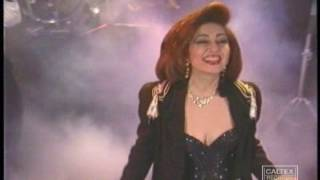 Leila Forouhar  Dance Mix  لیلا فروهر  میکس رقص