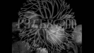 Nekrist - Behold Alla Xul Rising (Anti - Human)