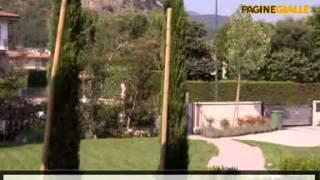 preview picture of video 'VIVAIO PIANTE BONTEMPI ESINE (BRESCIA)'