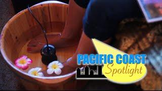 Laguna Thai Massage Teaser