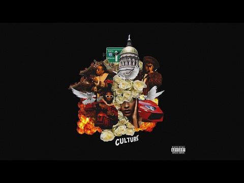 Migos - Deadz Feat. 2 Chainz (Culture)