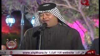 تحميل اغاني رعد الناصري /طفل قلبي بغيابك MP3