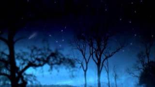 Evans Blue-Possession Lyrics