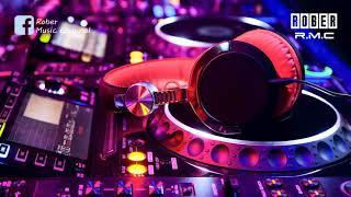 Tôn Ngữ Trại, Tiêu Toàn - không chỉ là thích DJ