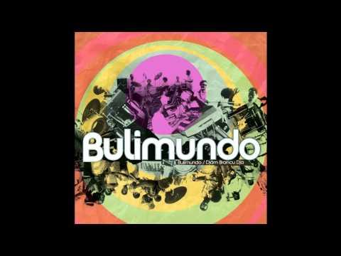 Bulimundo