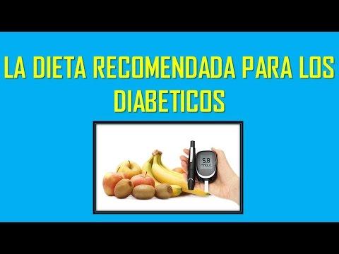Inscripción diabéticos 2015