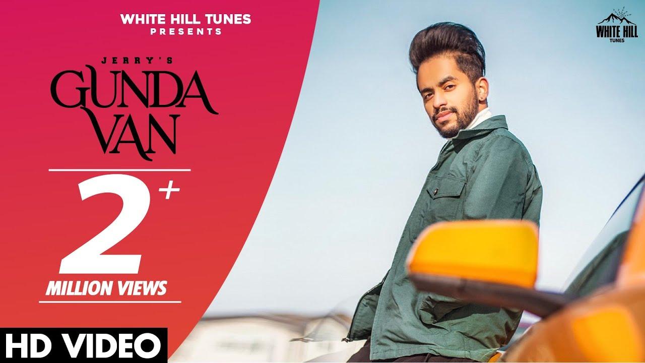Gunda Van mp3 Song Free Download