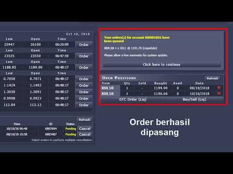mp4 Investasi Emas Trading, download Investasi Emas Trading video klip Investasi Emas Trading