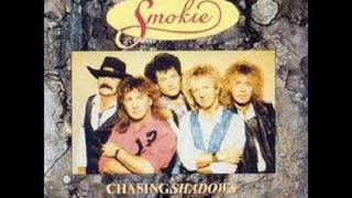 Smokie - Don't play that game with me