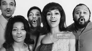 """5th Dimension Jimmy Webb """"This Is Your Life"""" 1970 My Extended version!"""