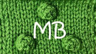 MB - Make Bobble