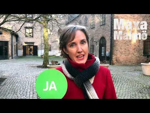 Kode dating sweden
