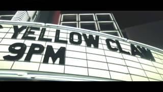 Yellow Claw - City On Lockdown Ft. Juicy J & Lil' Debbie (Yellow Claw Mixtape - #11)