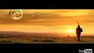 Angels and Airwaves - Heaven