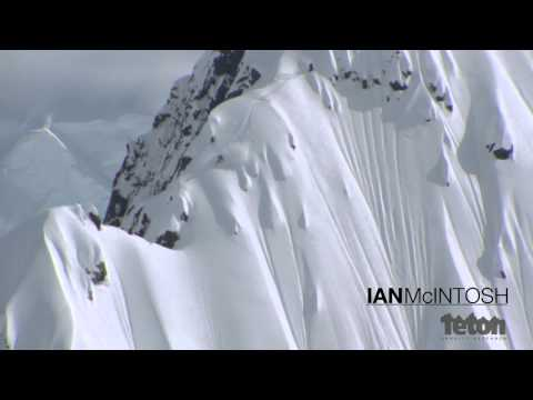 Ian McIntosh Scouts And Slays AK - Behind The Line Season 4 Episode 3