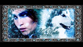 My Little Phoenix (Tarja Turunen cover).wmv