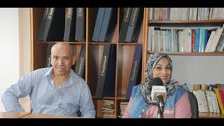تحميل اغاني د غنوة تتحدث عن علاقة محمد الموجي بام كلثوم وعبد الحليم حافظ واغراءات اسرائيل MP3