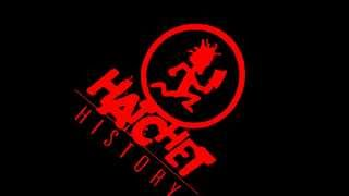 Hatchet History (Full Album)