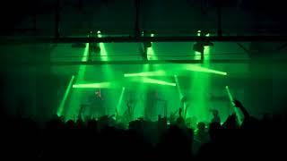 Keys N Krates   Dum Dee Dum (Live) | Dim Mak Records