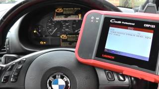 Fault Code BMW - Free video search site - Findclip Net