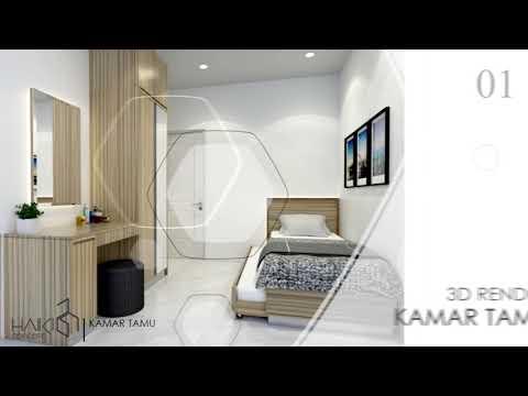 mp4 Interior Design Tangerang Selatan, download Interior Design Tangerang Selatan video klip Interior Design Tangerang Selatan