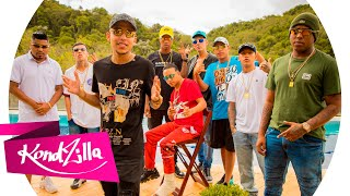 SET DO DJ Loirin #1 – MCs Nathan ZK, Digo STC, Rhamon, Lemos, Brankim, Willian, VTR e DR