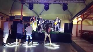 Video Dlhá Doba - Plné nohavice