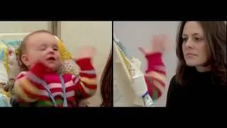 Emozioni a confronto: madre e psiche del bambino
