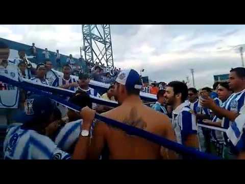 """""""Bucheiros Da Colina 15/03/15"""" Barra: Bucheiros da Colina • Club: São Raimundo"""