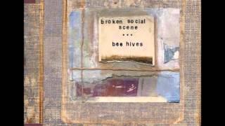 Broken Social Scene - Lovers Spit (Feist Version) [HQ]