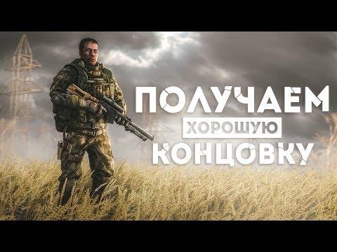 Опционы от 100 рублей