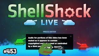KIDZ BOP [RIP VOD] | Shellshock Live