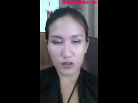 Mayroon akong kanser sa suso pagkatapos ng pagtitistis