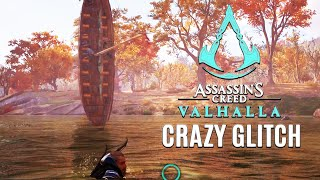 Film do artykułu: Assassin's Creed...
