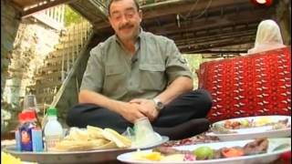 Вокруг Света   Иран