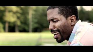 MURS - Remember 2 Forget