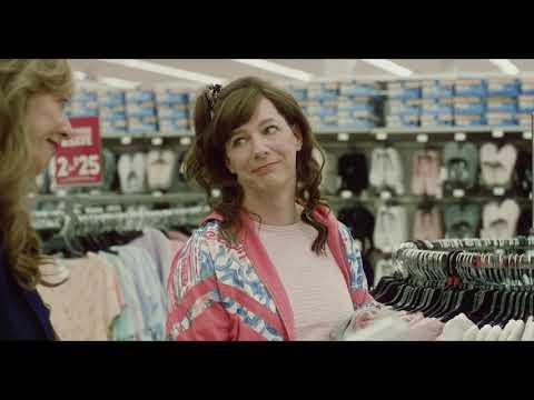 Lazy Susan (Clip 'Boyfriend')